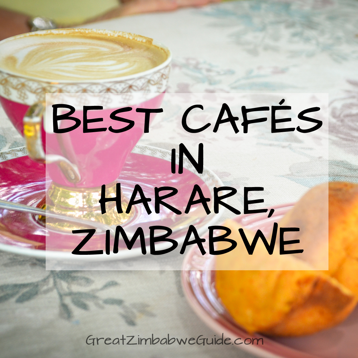 harare coffee shops in Harare Zimbabwe Africa
