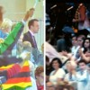 Zimbabwe Olympic supporters 2012 great zimbabwe guide