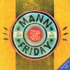 mann friday cover