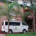 Accommodation Teak 1