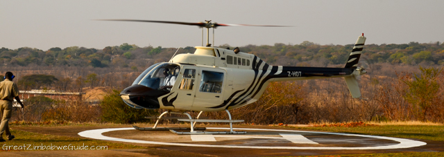 ld Horizons helicopter flight-1-19