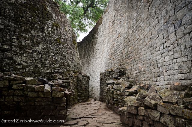 Great Zimbabwe Ruins Monument (1 of 1)-11