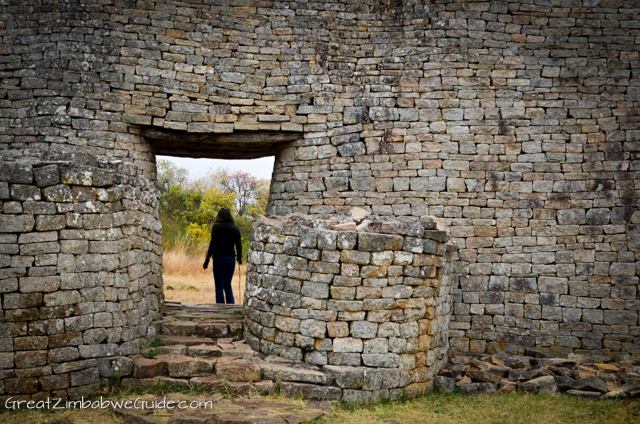 Great Zimbabwe Ruins Monument (1 of 1)-17