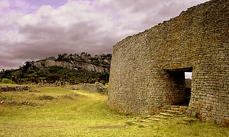 Great_Zimbabwe_Entrance_Closeup
