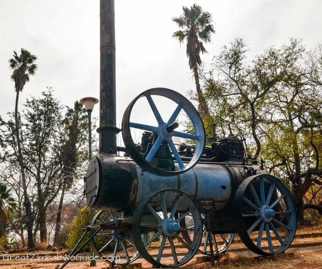 Bulawayo (3)