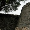 Great Zimbabwe Ruins Monument
