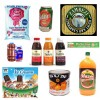 Zimbabwe food brands 2