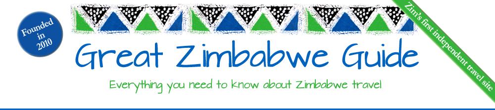 Great Zimbabwe Guide