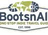 BootsNall Zimbabwe