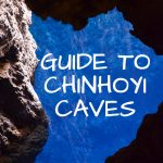 Chinhoyi Caves Zimbabwe Guide