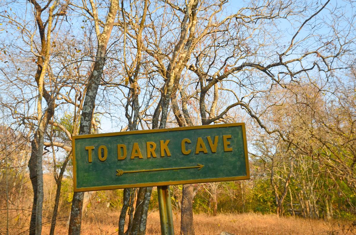 Chinhoyi Caves Zimbabwe 014