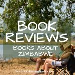 Book Reviews Zimbabwe