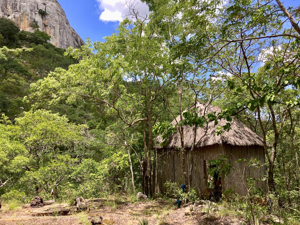 Zimbabwe Mavhuradona Inspiration-1-27