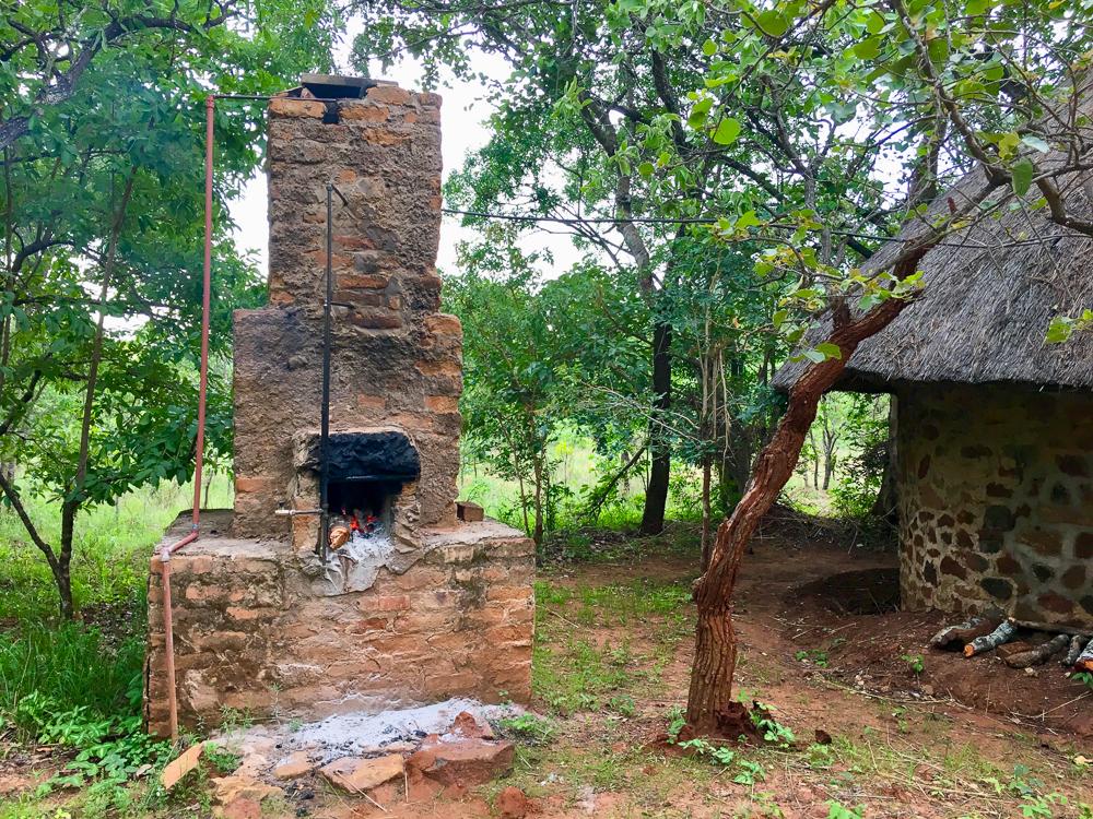 Zimbabwe Rhodesian Boiler donkey-1-4