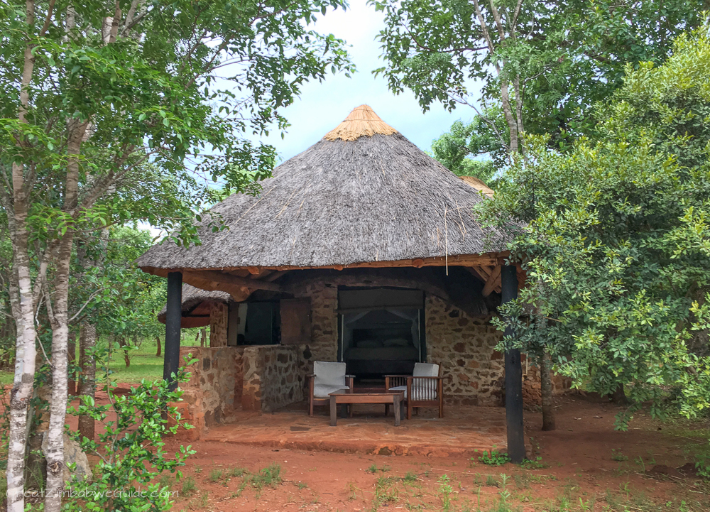 Zimbabwe Mavhuradona Kopje Tops-1